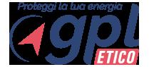 GPL Etico